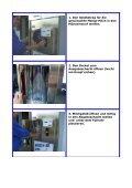 Schauen Sie selbst… - Egelseer Milch-Tankstelle - Seite 2