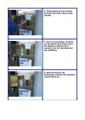 Schauen Sie selbst… - Egelseer Milch-Tankstelle - Seite 3