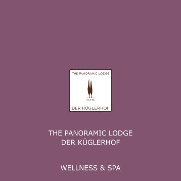 """Wellness & Spa"" (pdf)"
