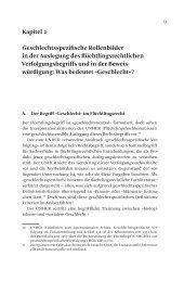 Musterseiten - Jan Sramek Verlag