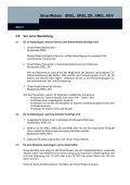Smart Relais Handbuch - SimonsVoss technologies - Seite 5