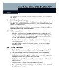 Smart Relais Handbuch - SimonsVoss technologies - Seite 6
