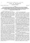 legi ™i decrete - Dosare ANRP - Page 2