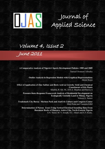 Download - Ozean Publications