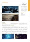 VFX & AnimAtion - media.net - Seite 4