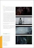 VFX & AnimAtion - media.net - Seite 5