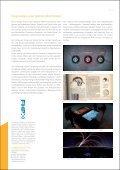 VFX & AnimAtion - media.net - Seite 7