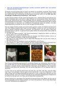 (Fiese Benchmark-Falle - Flops über Flops!) - Mayer de Groot ... - Page 2
