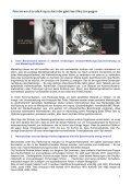 (Fiese Benchmark-Falle - Flops über Flops!) - Mayer de Groot ... - Page 3