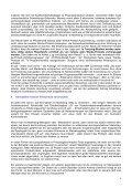 (Fiese Benchmark-Falle - Flops über Flops!) - Mayer de Groot ... - Page 4