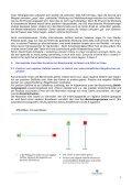 (Fiese Benchmark-Falle - Flops über Flops!) - Mayer de Groot ... - Page 5