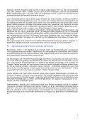 (Fiese Benchmark-Falle - Flops über Flops!) - Mayer de Groot ... - Page 6