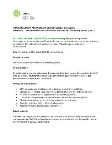 contrat d ouvrier de remplacement 195 temps plein 300 kb ucm