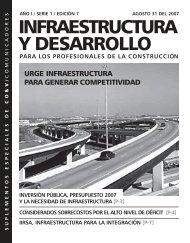 SUPLEMENTO INFRAESTRUCTURA EDICION.pdf