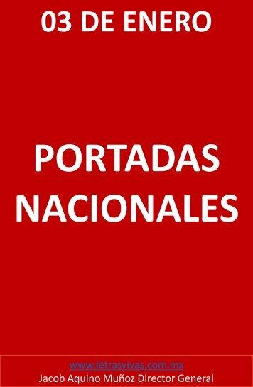 Portadas-03-ENERO