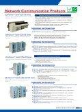 ife - NextWarehouse.com - Page 2