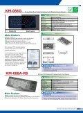 ife - NextWarehouse.com - Page 6