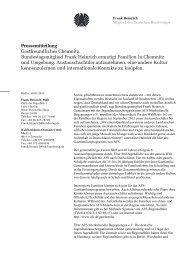 zum Download - Frank Heinrich
