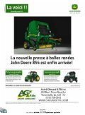 Hitachiex60, traction acier, lame avant, cab, 4700 h - Affaires Extra - Page 6