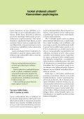 Meidän media -ohjaajan opas - Mannerheimin Lastensuojeluliitto - Page 6