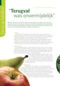lees verde - Veiling Hoogstraten - Page 4