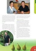 lees verde - Veiling Hoogstraten - Page 5