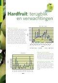 lees verde - Veiling Hoogstraten - Page 6
