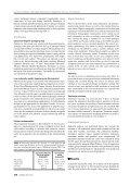 Liposomal Heparin-Spraygel in Comparison ... - MIKA Pharma GmbH - Page 3