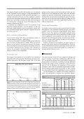 Liposomal Heparin-Spraygel in Comparison ... - MIKA Pharma GmbH - Page 4