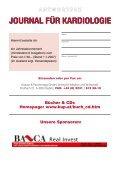 Liposomal Heparin-Spraygel in Comparison ... - MIKA Pharma GmbH - Page 6