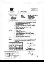 tq 3/ ,/, ,o - Kadin Indonesia