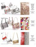 2012 - Wholesale - Nahui Ollin - Page 3