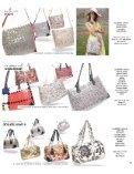 2012 - Wholesale - Nahui Ollin - Page 4