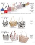 2012 - Wholesale - Nahui Ollin - Page 5
