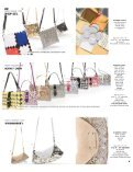 2012 - Wholesale - Nahui Ollin - Page 6