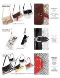 2012 - Wholesale - Nahui Ollin - Page 7
