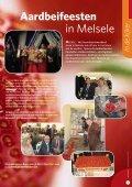 lees verder - Veiling Hoogstraten - Page 3