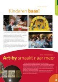 lees verder - Veiling Hoogstraten - Page 5