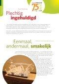 lees verder - Veiling Hoogstraten - Page 6