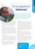 lees verder - Veiling Hoogstraten - Page 7
