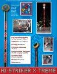 hi-striker-carnival - BMI Gaming - Page 2