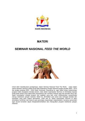 KONSEP :-Revisi 19 - Kadin Indonesia