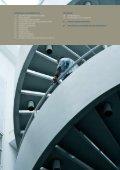 Årsrapport 2009 - Danske Invest - Page 3