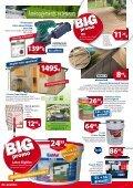 le label - BigMat - Page 3