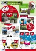 le label - BigMat - Page 4