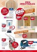 le label - BigMat - Page 7