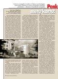 Dirbtinių salos Kanarų - Vilniaus universitetas - Page 4