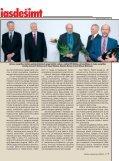 Dirbtinių salos Kanarų - Vilniaus universitetas - Page 5