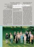Dirbtinių salos Kanarų - Vilniaus universitetas - Page 6