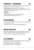 Sci alpinismo - Fiera Bolzano - Page 6